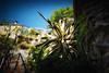 Cinque Terre (m.a.r.c.i) Tags: fujifilm xe1 fujinon xf1855mm landschaft landscape italien italy italia ligurien ligure cinqueterre meer ozean riomaggiore