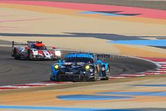 #77, Porsche 911 RSR (2016) (Mounters Photography) Tags: 77 17112017 dempseyprotonracing marvindienst matteocairoli porsche911rsr2016 wecbapco6hoursofbahrain drivenbychristianried bahraininternationalcircuit bahrain bhr