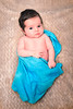 She's the ruler of our house (Sagittarius_photography) Tags: baby dad daughter family girl home kid newborn