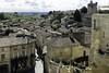 Toits de St.Emilion (Gérard Boisnard) Tags: france gironde bassindarcachon stemilion paysages toits boisnard