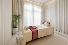 Maia Spa 2 (FLC Luxury Hotels & Resorts) Tags: conormacneill d810 nikon thefella thefellaphotography digital dslr flc flcsamson photo photograph photography samson slr