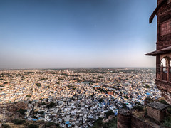 EXPLORED Nov 21st, 2017 - Rajasthan, Oct 2017 (Mia Battaglia photography) Tags: exif:model=em1markii exif:make=olympuscorporation exif:focallength=7mm exif:isospeed=200 exif:aperture=ƒ56 exif:lens=olympusm714mmf28 camera:make=olympuscorporation camera:model=em1markii