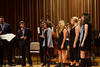 2017 New Student Move In Day-10.jpg (Gustavus Adolphus College) Tags: pc diana draayer vocal jazz ensemble combos 20171119 arts excellence music singing students pcdianadraayer vocaljazzensemble vocaljazzensembleandjazzcombos