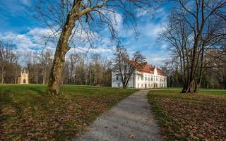 castle - Novi Dvori (12)