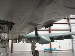 """Thunderbolt II 25 • <a style=""""font-size:0.8em;"""" href=""""http://www.flickr.com/photos/81723459@N04/38538987566/"""" target=""""_blank"""">View on Flickr</a>"""