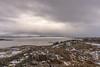 Islanda-231 (msmfrr) Tags: þingvellir panorama landscape islanda iceland montagna cielo sky acqua paesaggio neve snow water clouds nuvole tectonic plates placche tettoniche