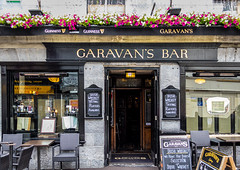 Ireland - Galway (Marcial Bernabeu) Tags: ireland irlanda irish irlandes pub bar galway marcial bernabeu bernabéu marc