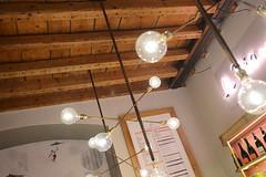 DSC_2534 (fdpdesign) Tags: pasticceria parigi marmo legno vetro serafini lampade pasticcini milano milan italy design shopdesign lapâtisseriedesrêves italia arredamento arredamenti contract progettazione renderings acciaio bar
