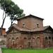 Ravenna, Mausoleo di Galla Placida