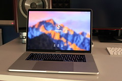 MacBook Pro 15 2017 (Apple Lover) Tags: new apple powerbook book mac lion ivy 15 pro ide gforce thin 2gb 107 montain pci 108 109 versus 2012 mavericks 154 167 retina thunderbolt xpress 80gb ssd 2013 i7 1tb brithge macbookprooled oled