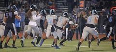 D197076P (RobHelfman) Tags: crenshaw sports football highschool losangeles carson semifinal playoff f21 f6 f54