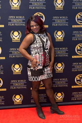 OWTFF Open World Toronto Film Festival (158)