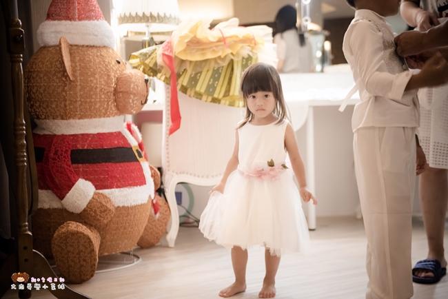 Dearbaby親子攝影 (24).jpg