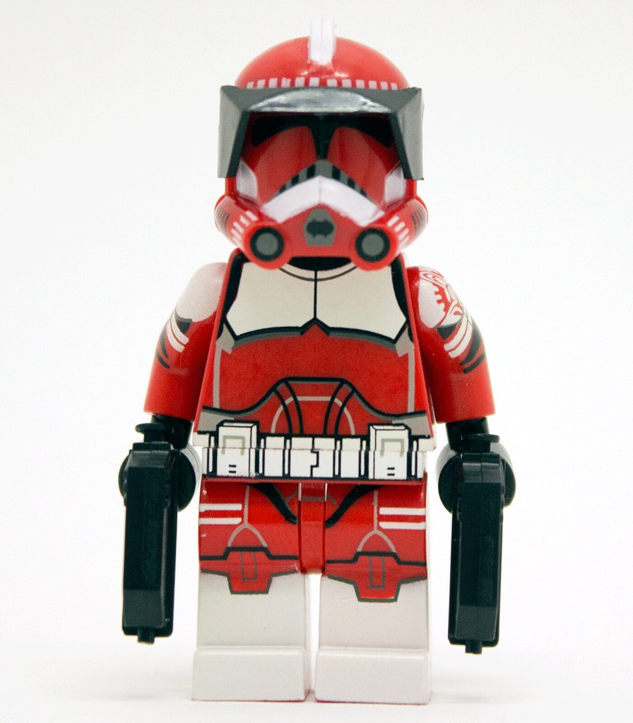 the world 39 s best photos of lego and trooper flickr hive mind. Black Bedroom Furniture Sets. Home Design Ideas