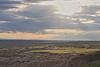 badlands national park south dakota (65mb) Tags: 65mb southdakota photosofsouthdakota blackhills badlandsnationalpark nationalparks badlands photographsofthebadlands southdakotalandscapes canonphotography southdakotatrip