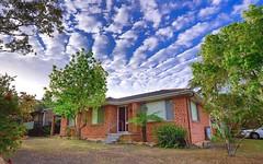 8 Peak Avenue, North Nowra NSW