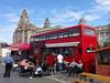 B750GSC (ee20213) Tags: redbuscafe b750gsc leylandolympian liverpool pierhead ecw