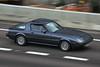 Mazda, RX-7, Hong Kong (Daryl Chapman Photography) Tags: rx7 japanese pan panning mazda hongkong china sar canon 5d mkiii 70200l gg8324 car cars carspotting carphotography auto autos automobile automobiles