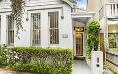 136 Camden Street, Enmore NSW