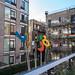 Highline - Manhattan - NYC