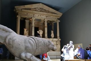 BRITISHMUSEUM (41)