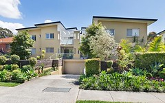 16/60 Old Pittwater Road, Brookvale NSW