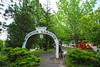 Honour Gardens (Bl.Mtns.Grandma) Tags: honourgardens lawson boxer dog