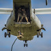 U.S. Marines conduct fast rope training aboard Camp Hansen, Okinawa