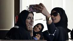 Arab Women 1-Muscat Oman (Pietro D'Angelo2012) Tags: arab women oman