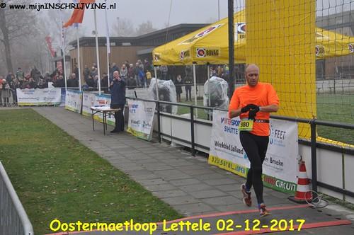 Oostermaetloop_Lettele_02_12_2017_0153