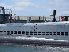 "USS Bowfin SS-287 5 • <a style=""font-size:0.8em;"" href=""http://www.flickr.com/photos/81723459@N04/38801372691/"" target=""_blank"">View on Flickr</a>"