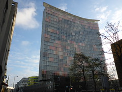 Berlin Dezember 2017 056 (★ Percy Germany™ ᵀᴴᴱ ᴼᴿᴵᴳᴵᴻ) Tags: ber berlin berlinberlin percygermany dezember2017 berlindezember2017