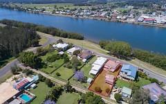 40 Bellevue Drive, Macksville NSW