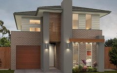 Lot 328 Aspect, Austral NSW