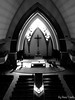 Holy Pray (Reza.Travilla) Tags: bw beautiful beauty blackandwhite art architecture gettyimages gettyimage inspiration microfourthirds lightandshadow mirrorless olympus olympuspenf olympuspen monochrome moment lovely