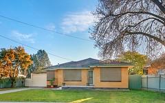 477 Kotthoff Street, Lavington NSW