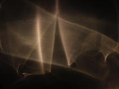 luminous #9 (booksin) Tags: palmspringsartmuseum palmsprings california light reflections reflected abstract abstracted abstraction abstrait abstrakt abstraktum astratto abstracción kinesthesialatinamericankineticart1954–1969 booksin copyright2017booksinallrightsreserved