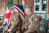 DSG_1800_LR.jpg (Paul Harris UK) Tags: wartime steamthroughtheages reenactment sussex horstedkeynes bluebellrailway soldier gun station homeguard