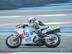 SRC-Circuit Paul Ricard (Olympus Passion eric leroy) Tags: omdem1 mkii circuit zuiko75300 moto course paul ricard src sunday ride classic var bike race