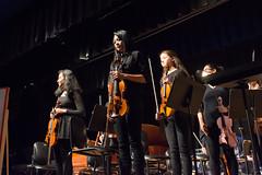 Ingraham Concert December 2017_2440a (strixboy) Tags: ingraham hight school performing arts concert choir orchestra band