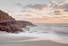 Bronte sunrise (Peter & Olga) Tags: 2017 bronte december focuschristmasshoot fijifilmxt2 first sunrise