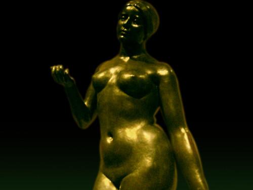 "Museo Metropolitano de Arte  Nueva York, EUA • <a style=""font-size:0.8em;"" href=""http://www.flickr.com/photos/30735181@N00/38897288981/"" target=""_blank"">View on Flickr</a>"