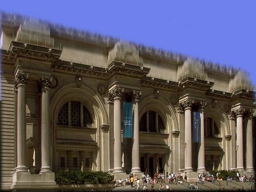 "Museo Metropolitano de Arte  Nueva York, EUA • <a style=""font-size:0.8em;"" href=""http://www.flickr.com/photos/30735181@N00/38897351901/"" target=""_blank"">View on Flickr</a>"