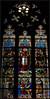 Vidrieras de Catedral San Patricio New York (Paco Barranco) Tags: newyork catedral patricio stained glass vidrieras