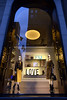 A Very Fendi Christmas (Eddie C3) Tags: madisonavenue storewindows midtownmanhattan windows newyorkcity fendi