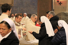 IMG_8164 (missionari.verbiti) Tags: missionariverbiti verbiti diacono marianaenoaei svd laurotisi arcivescovo trento varone rivadelgarda