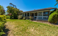 3 Blackwood Terrace, Holder ACT