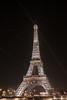 Tour Eiffel - Hommage (CedricMnet) Tags: praise tribute homage hommage johnny tour eiffel toureiffel eiffeltower mercijohnny merci 2017 hallyday