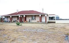 1221 Tooligie Hill Road, Tooligie SA