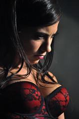 Serie La Promesa / Nicole Santamaría (Carlos Mario Ríos - C@m@r) Tags: nicole santamaría nicolesantamaría encaje sexy sensual actriz barra striptease poledance dance prostituta prostitución senos teta rojo hermosa rostro bella reina makingoff detrásdecámaras retrato hermoso tanga desnudas
